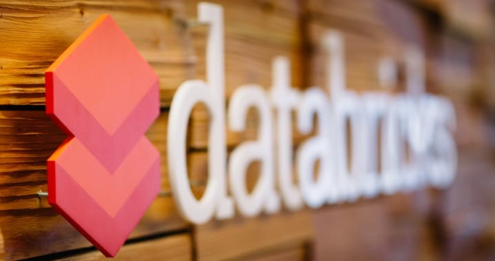 Databricks' Recent $250 Mn Funding Shows How The Spark