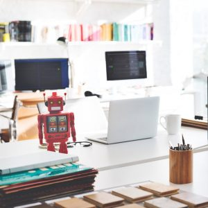 6 Programming Languages To Choose From To Build AI Chatbot