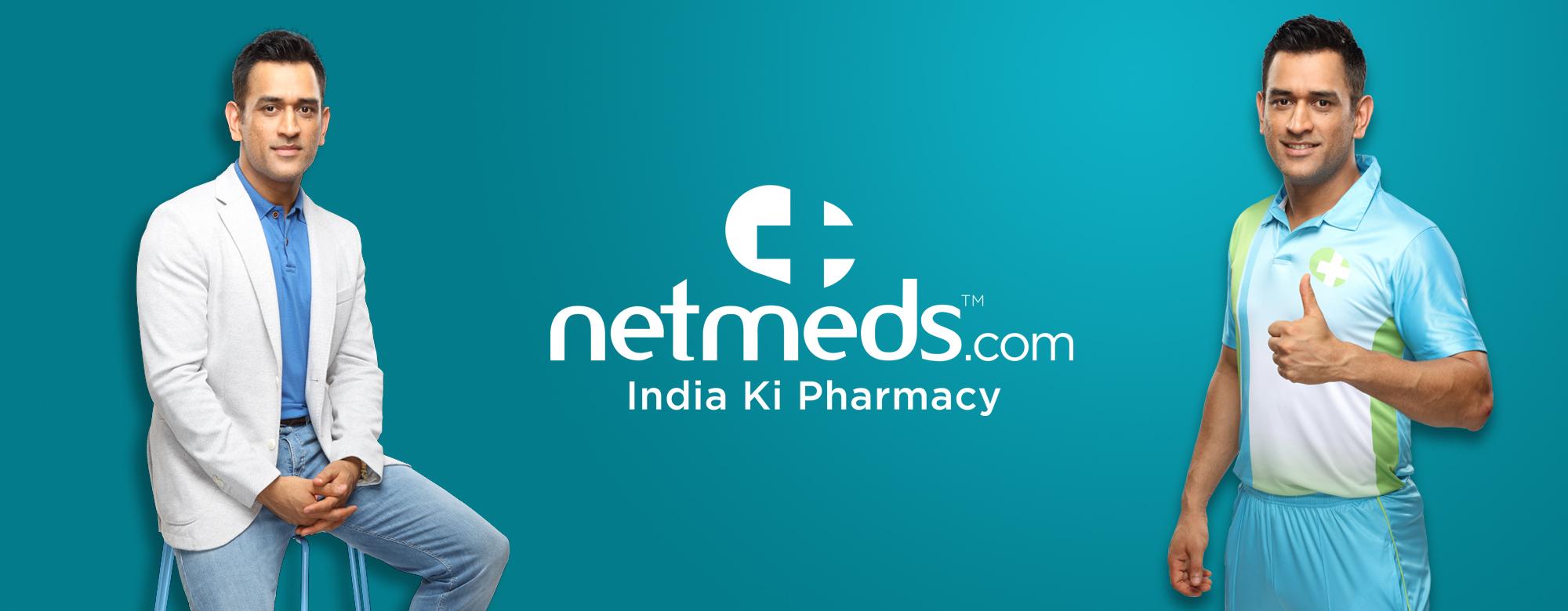 Image result for Netmeds images