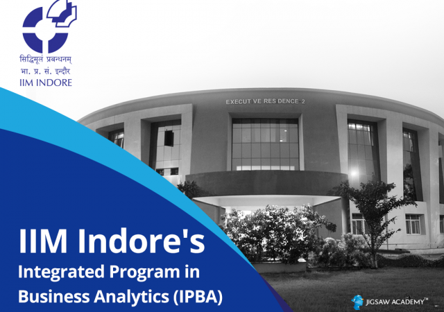 Top 10 Analytics / Data Science Training Institutes in India