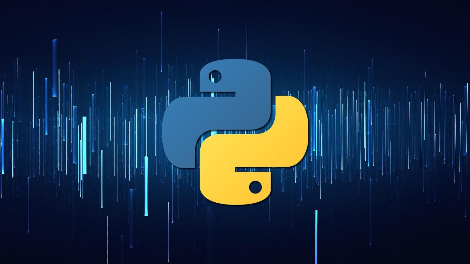 Image result for python image