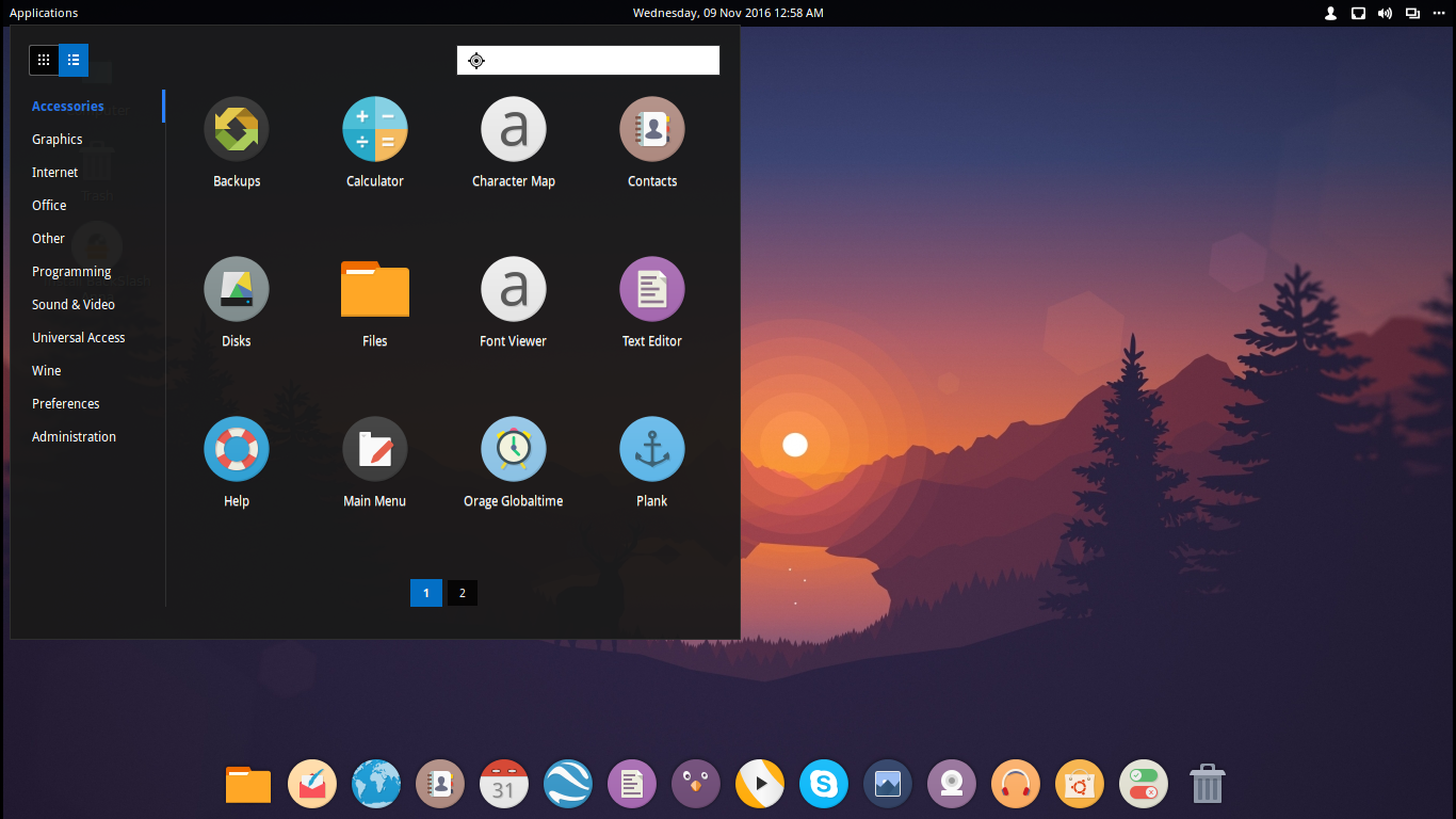 8 Promising Linux Distributions To Look Forward To In 2019
