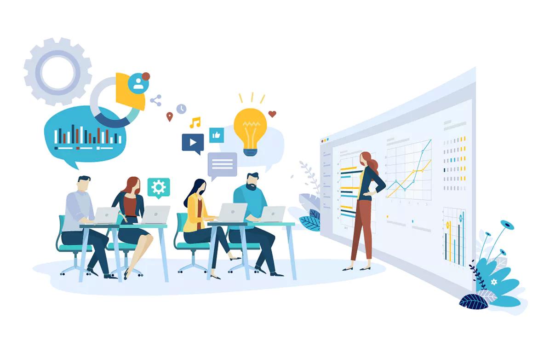 data scientist FAQ
