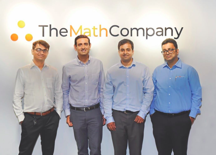 themathcompany