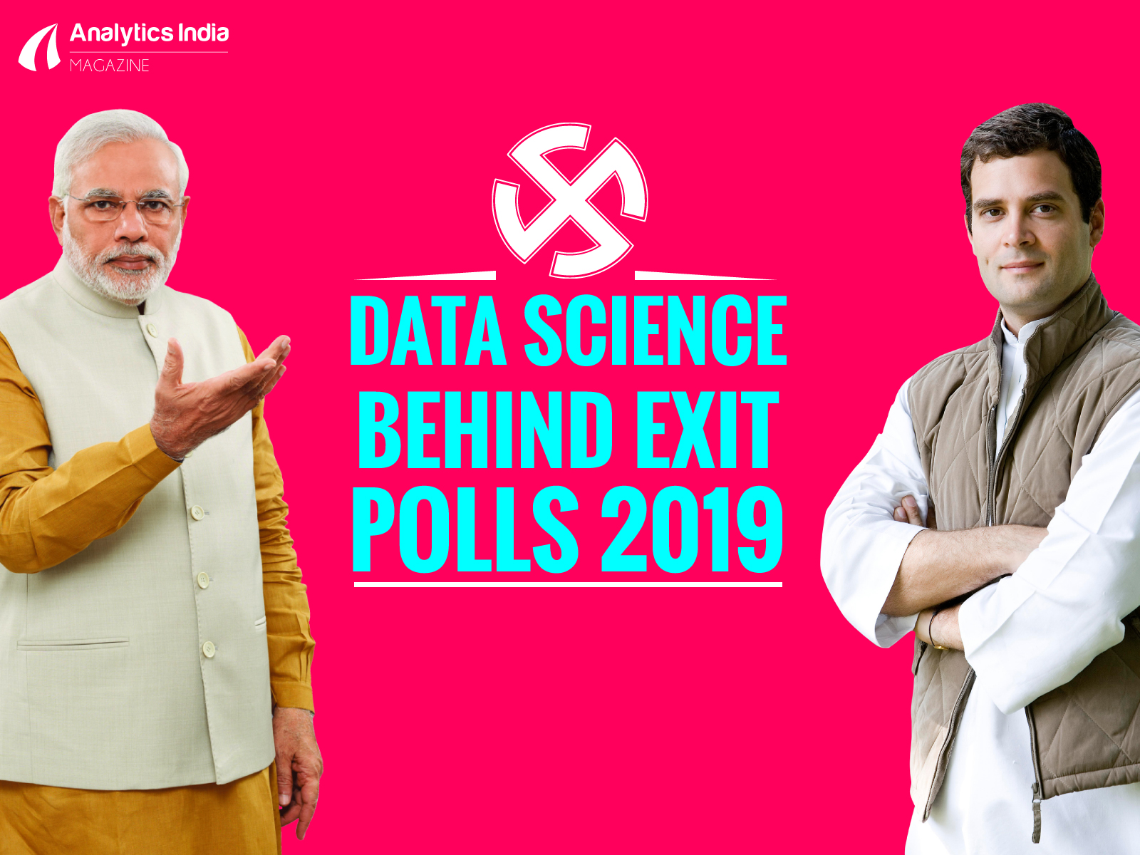 exit poll bjp congress