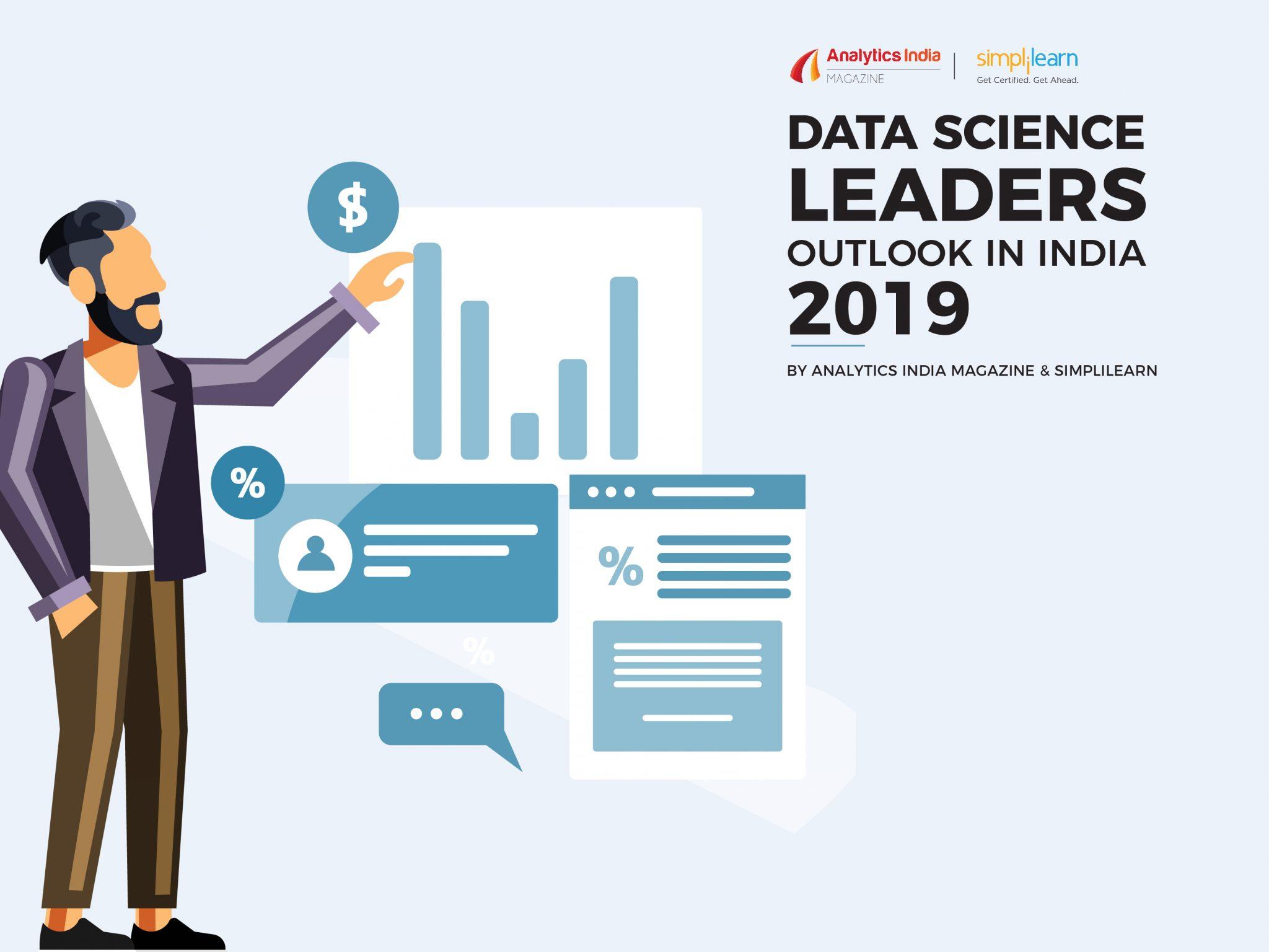 leaders outlook study 2019