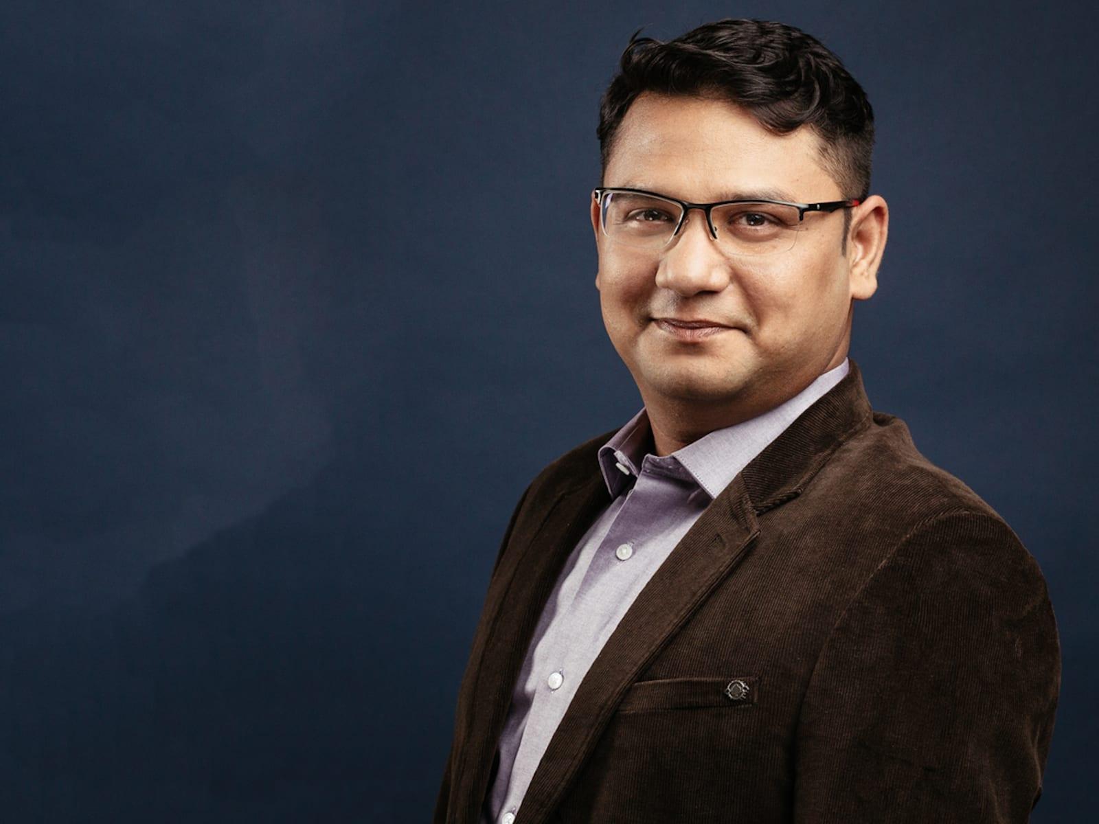 Zeotap's Guru Patnaik On How Organisations Can Close The Cyber Security Gap