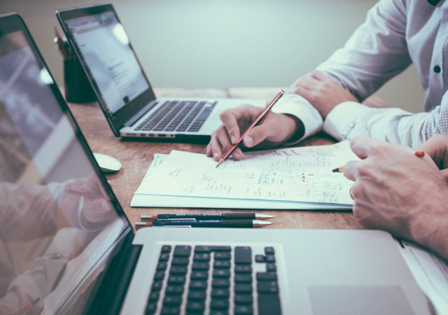 5 Data Analyst Job Openings At JPMorgan Chase You Should Not