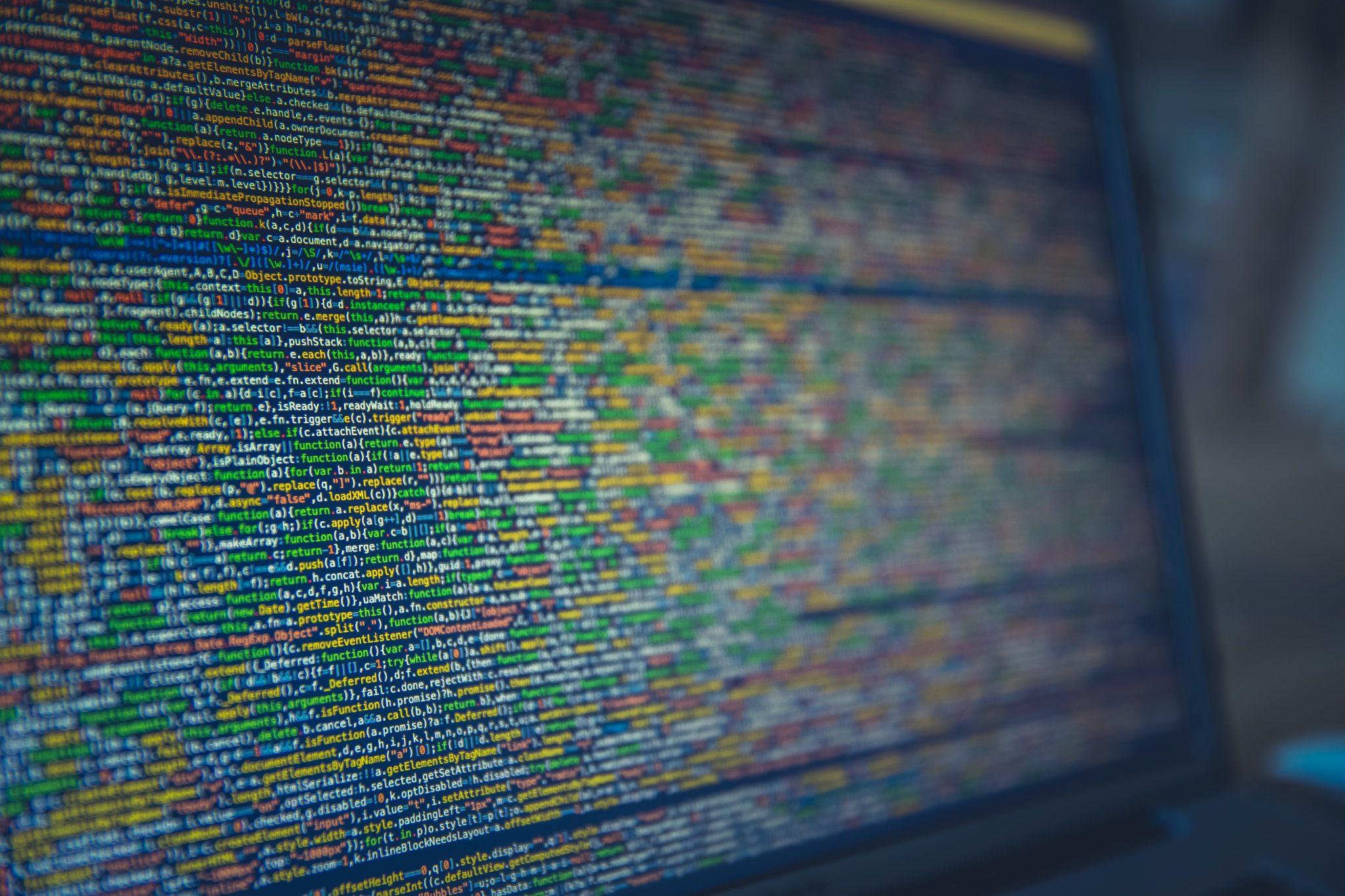 DBMS | CloudNewsBox in