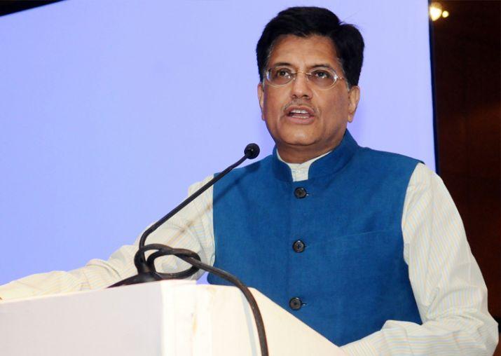 RBI Relieves Pressure On Fintechs: Data Localization Bill Under Reconsideration