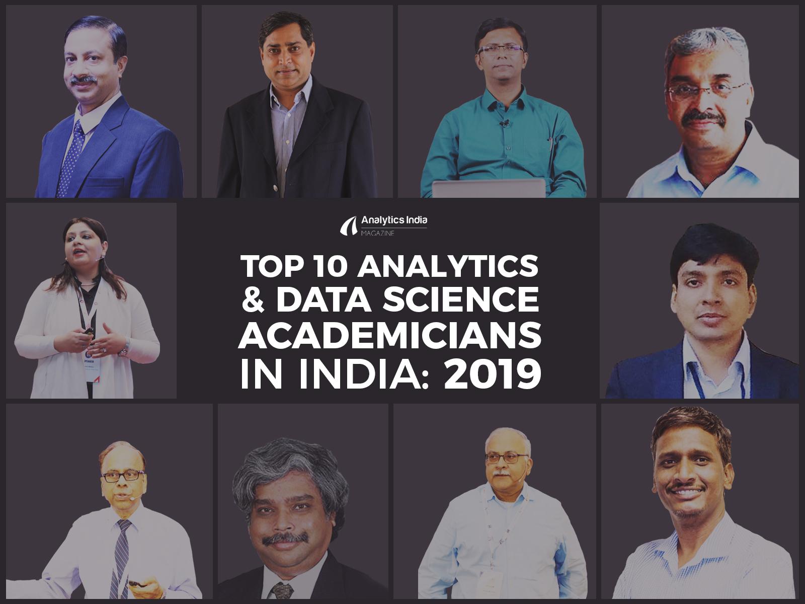 ☝️ Best online dating data science degree degrees 2019