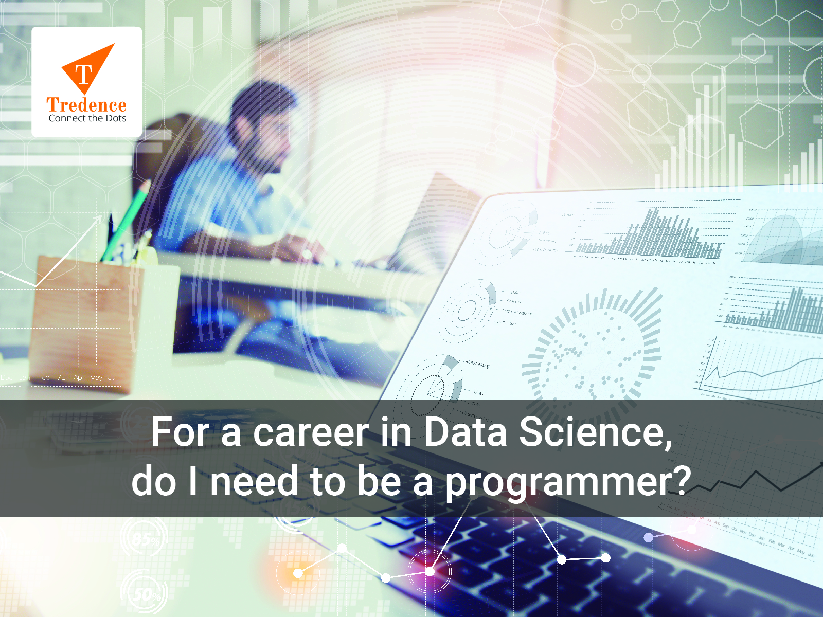 Career in Data Science