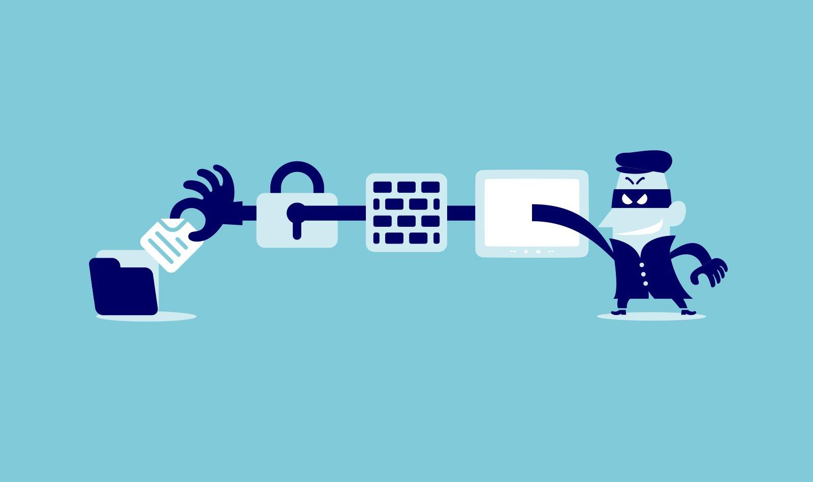 How Organisations Can Build An Effective Incident Response Framework