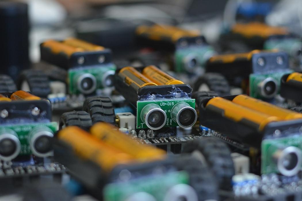 Google Open-Sources Robot.txt To Help Standardise Robots Exclusion Protocol