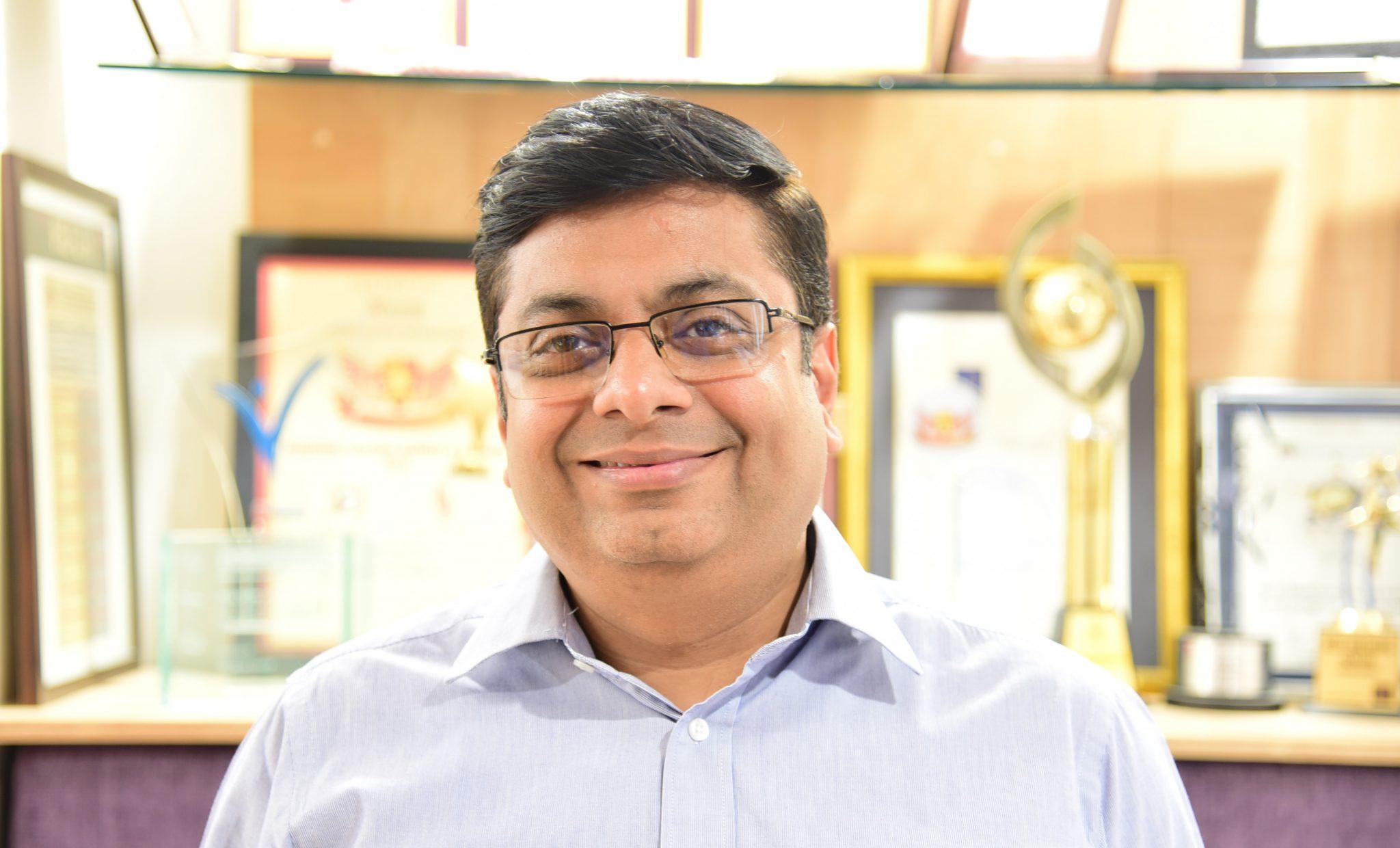 Raviganesh Venkatraman