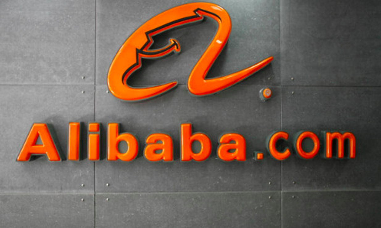 Alibaba Pauses Investments In India After Facing Disappointments Alibaba.com is the leading platform for global wholesale trade serving millions of buyers and. alibaba pauses investments in india