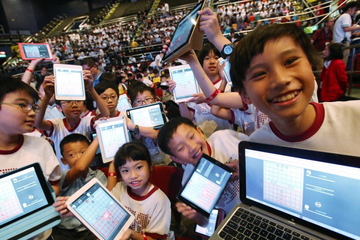 china-ai-education