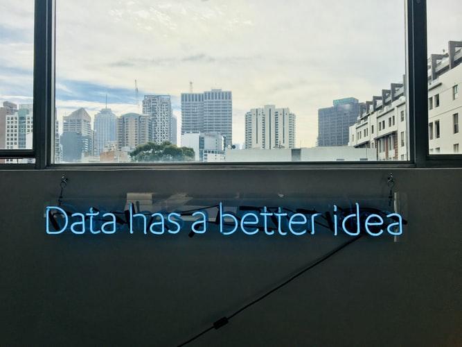 Big Data, Big Responsibility: Making Alternative Lending Work