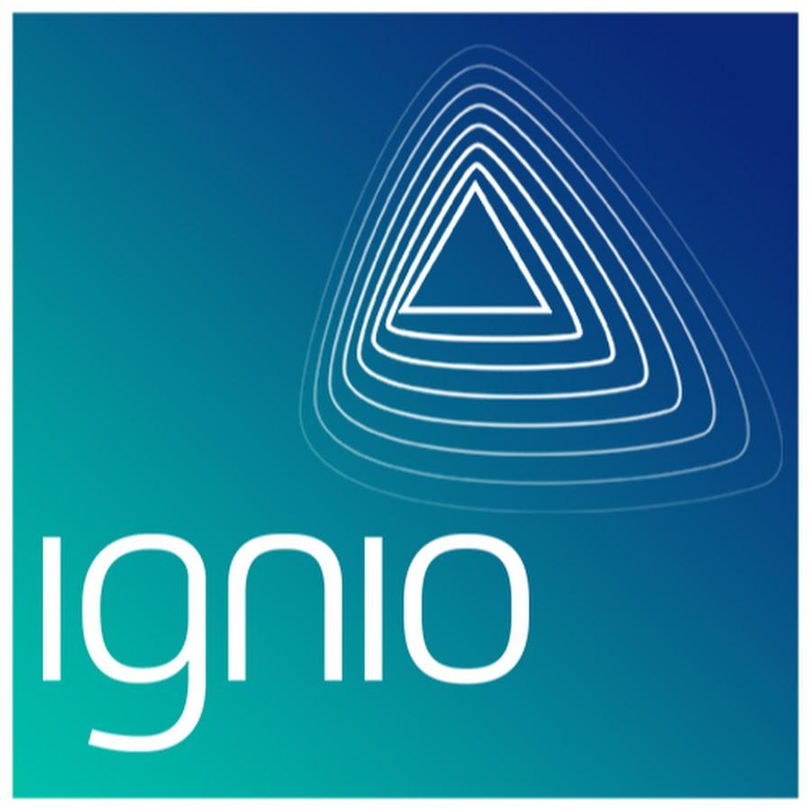 TCS AI Platform Ignio Crosses $60m Mark In Annual Revenue
