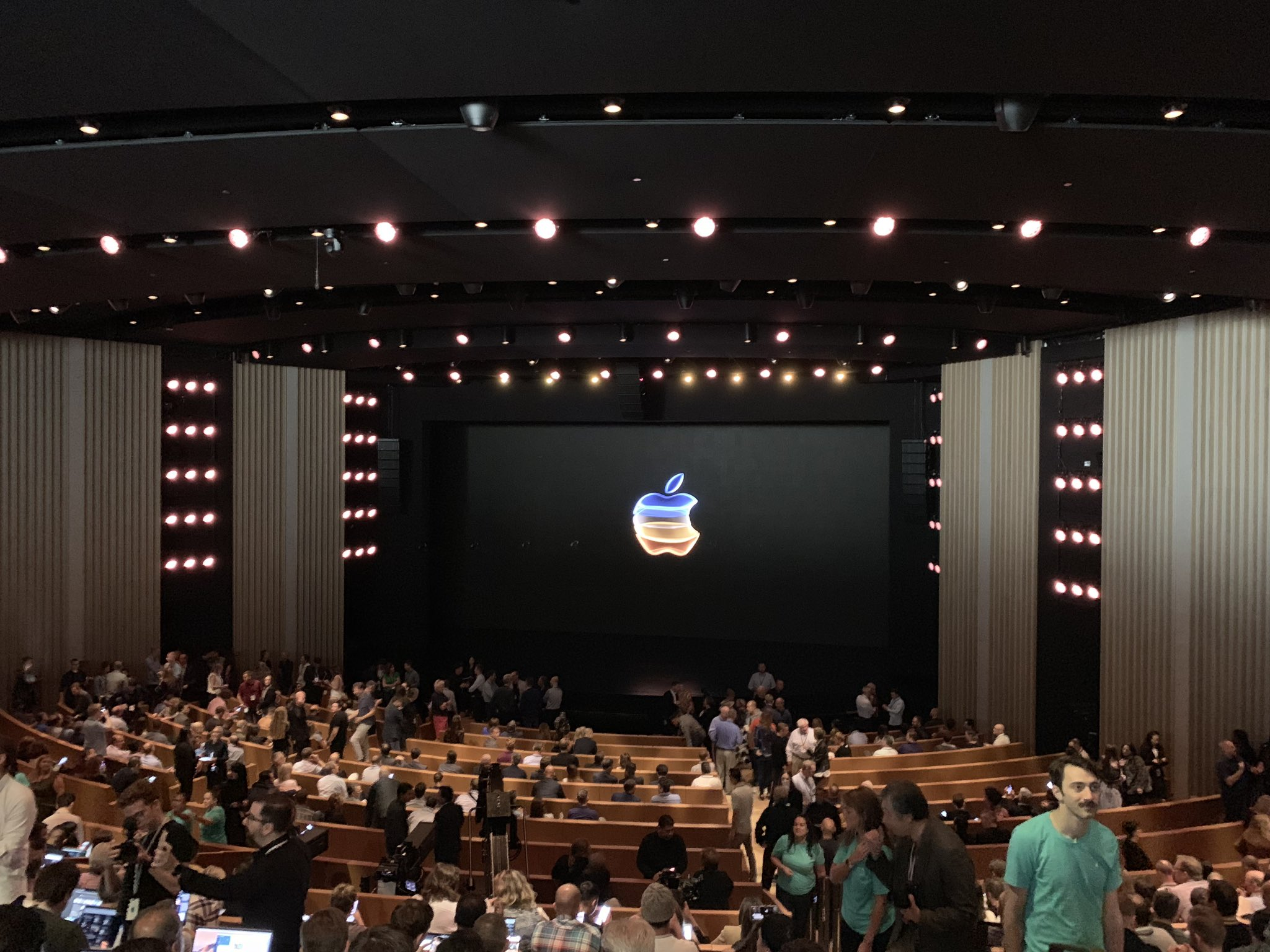 Does Iphone 11 Have The Best Machine Learning Platform
