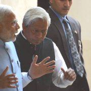 India AI Committee
