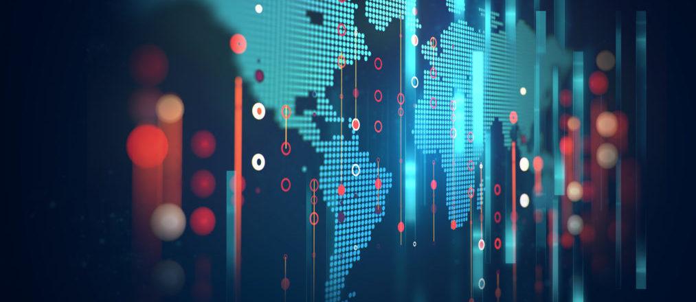 Data Analytics Maturity Level analytics india magazine