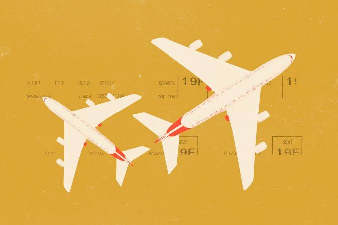 data save airline operations