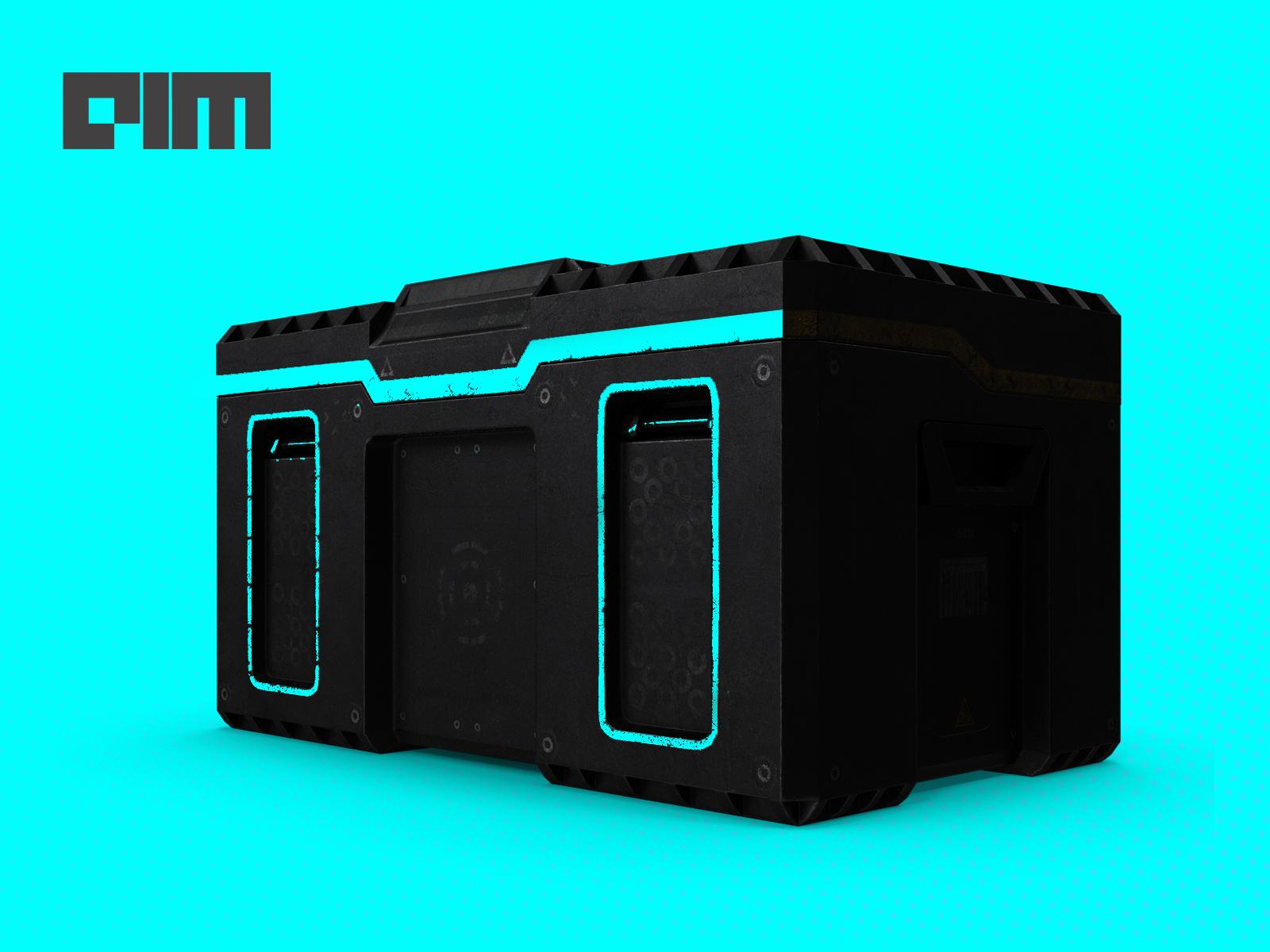AI Black Box Creating A Black Future