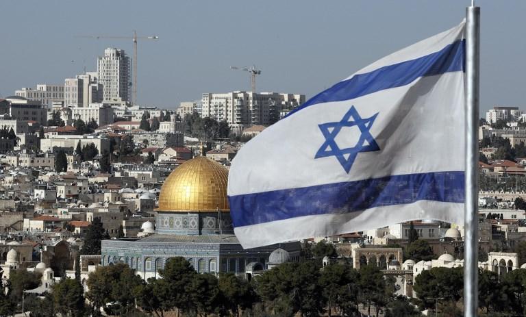 israel-quantum-computing