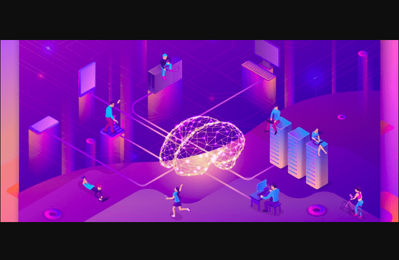 True AI Companies Vs AI Enabled Companies