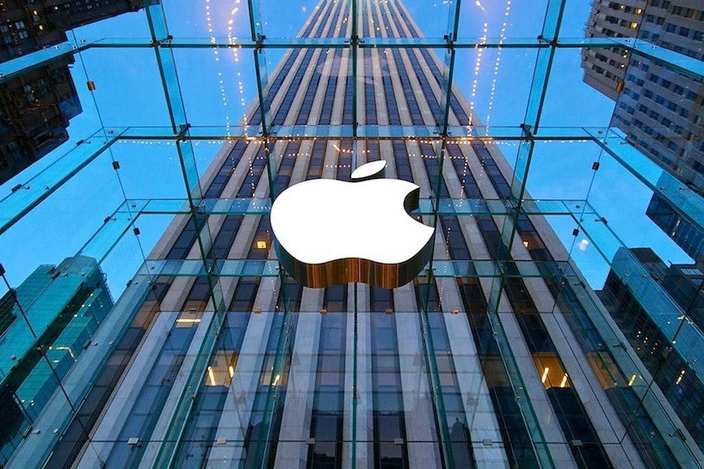 Apple Acquires Artificial Intelligence Company Xnor.ai - Analytics ...