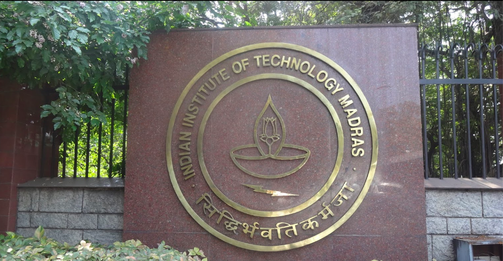 IIT Madras Faculty Platform 'PadhAI' to Offer Data Science Courses