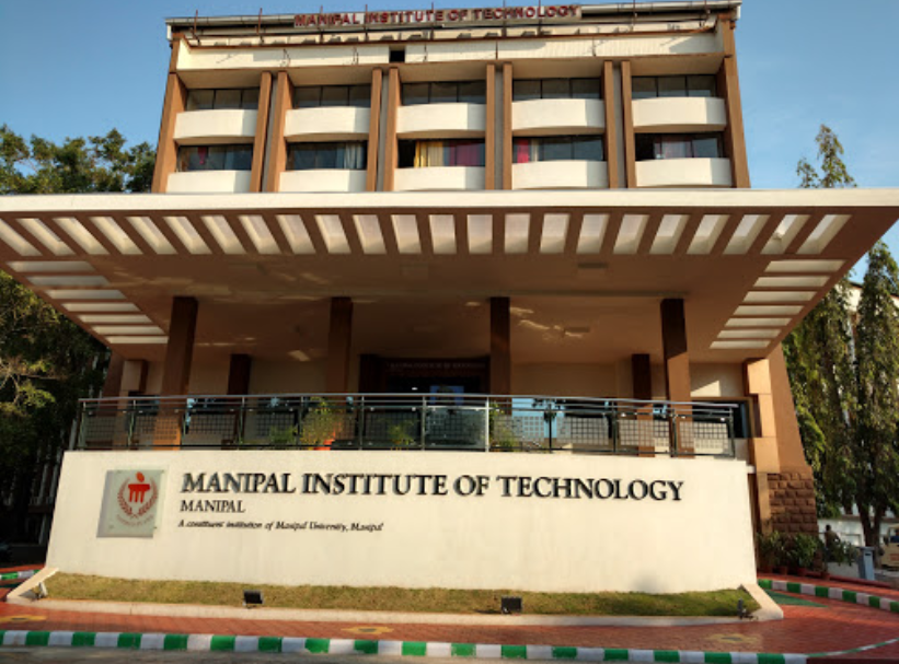 Manipal Institute Of Technology Offers First-Of-Its-Kind Course In Data Science & Engineering