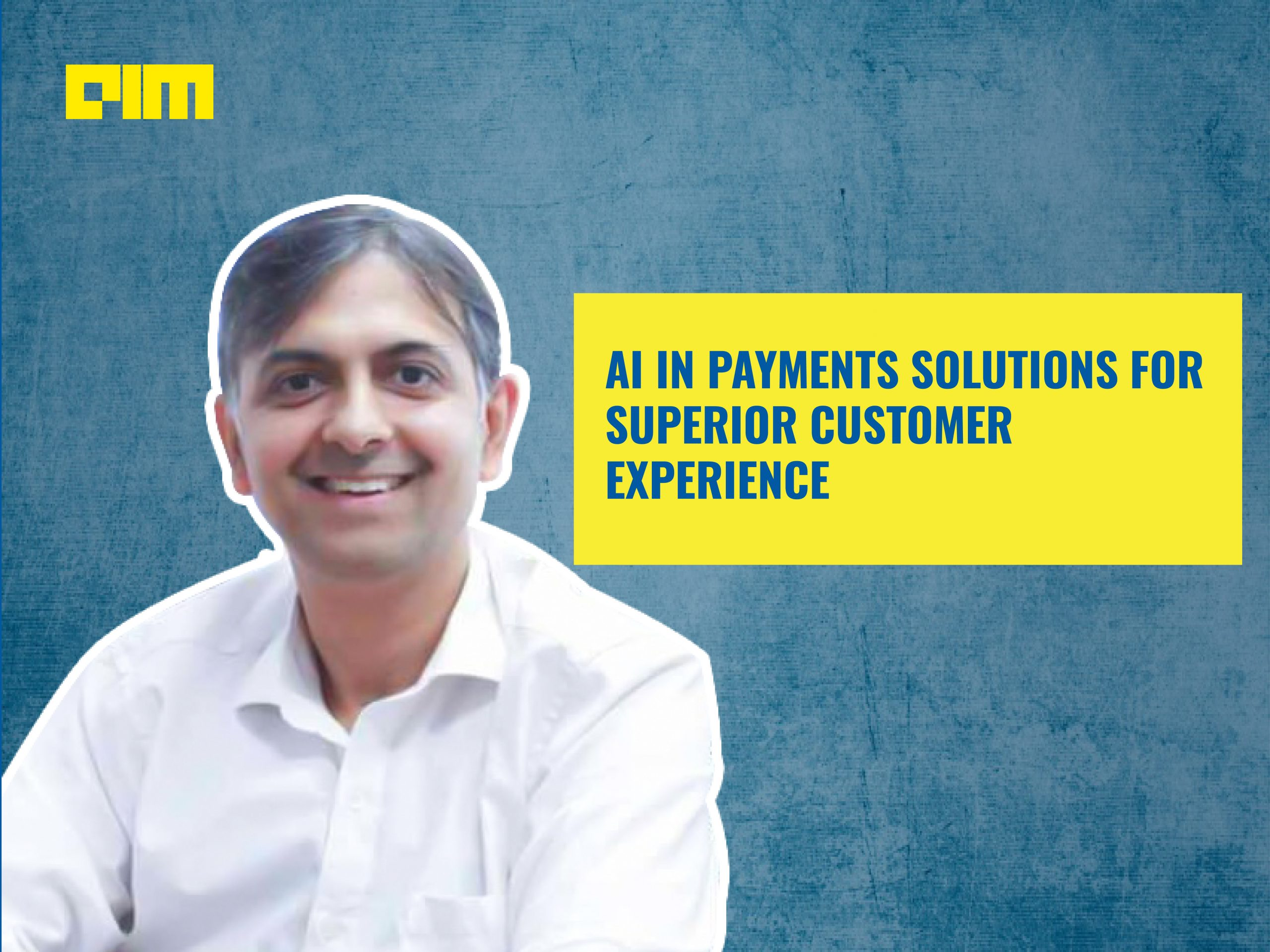 Payments Solutions Deep Dive Innoviti