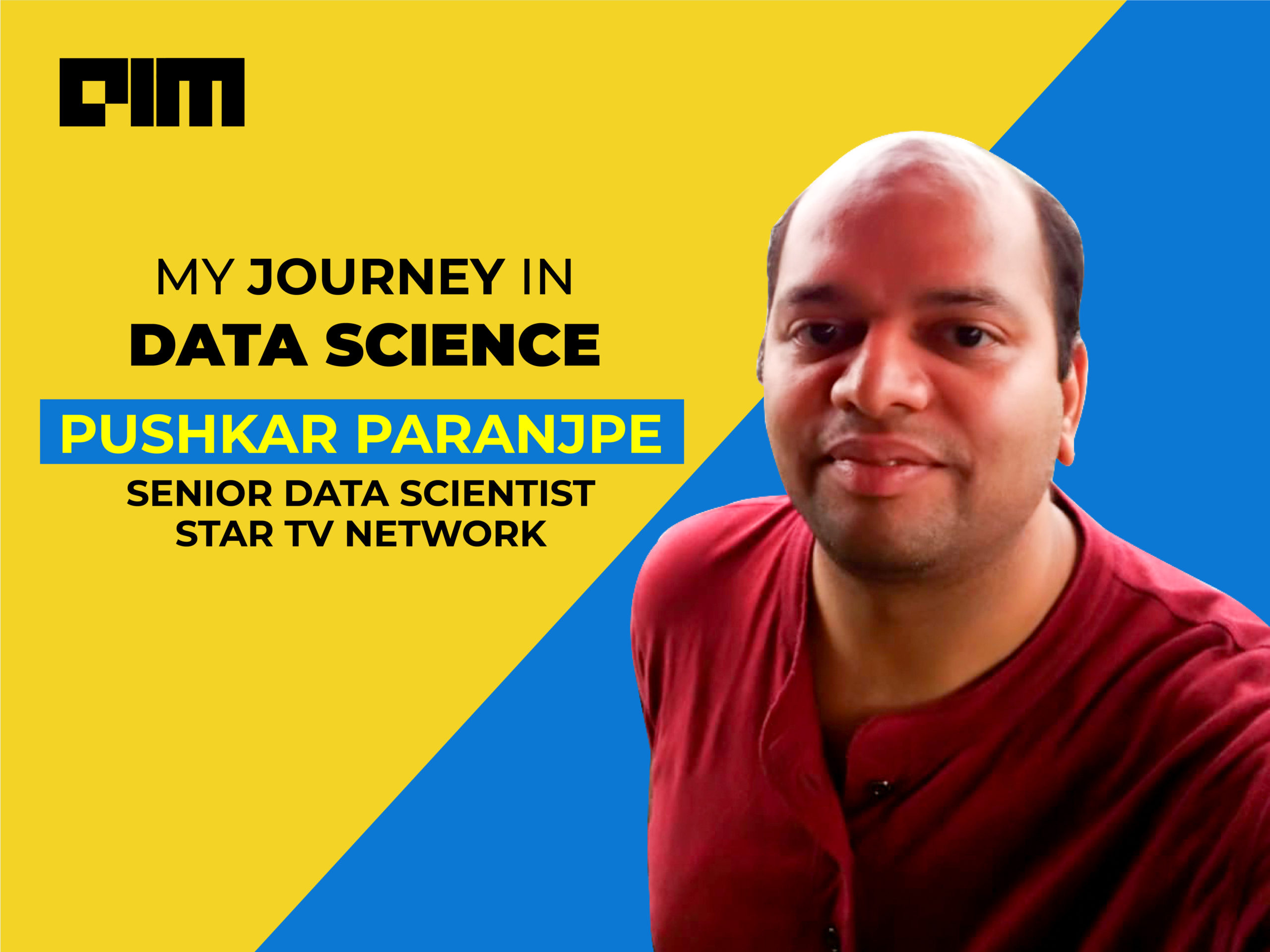 my journey in data science 2020_Pushkar