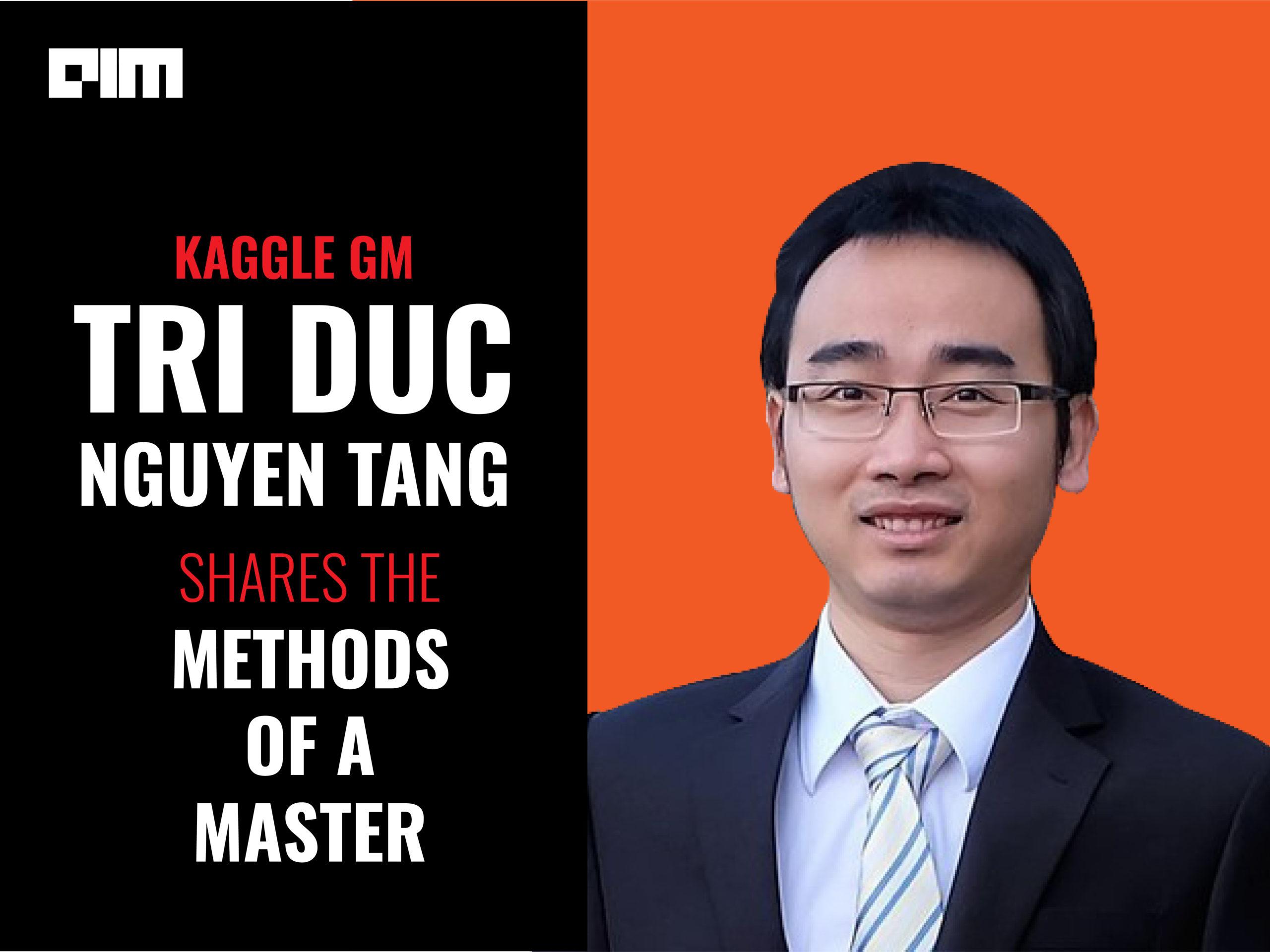 Tri Duc Nguyen Tang