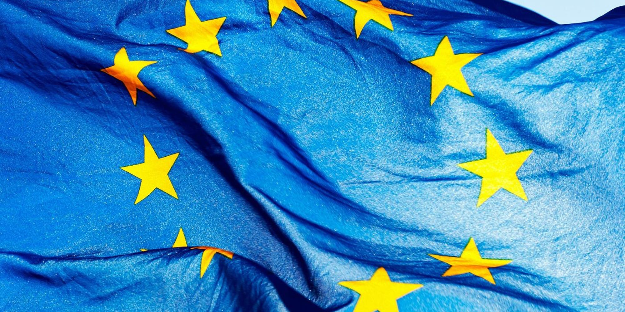 AI Market Europe