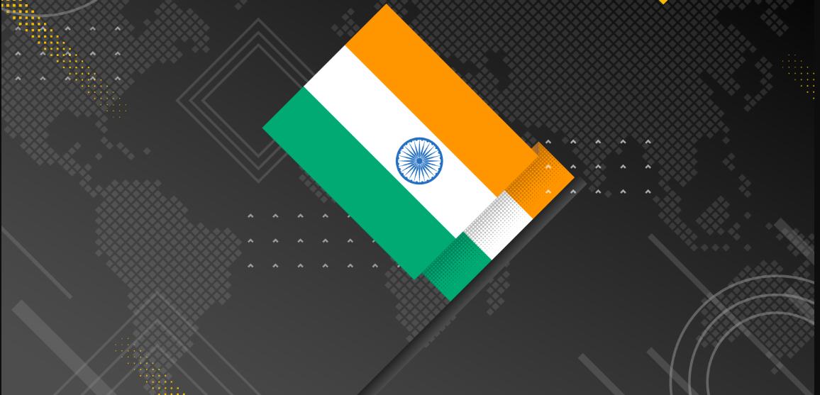 India Blockchain Strategy