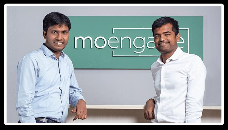 MoEngage