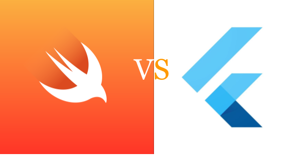 Swift vs Flutter: Which Is At The Forefront Of Mobile App Development?