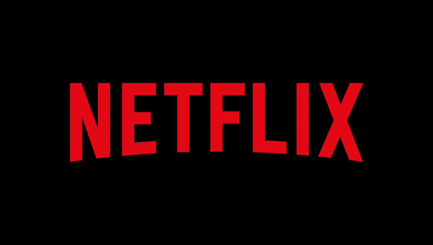 Netflix AI shows for workfrom home