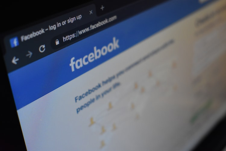 Facebook Seeing Weakening Ads Business In Nations Hit By Coronavirus