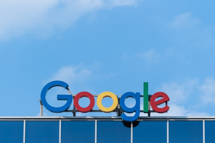 Google Cloud announces plans to launch second cloud region in India