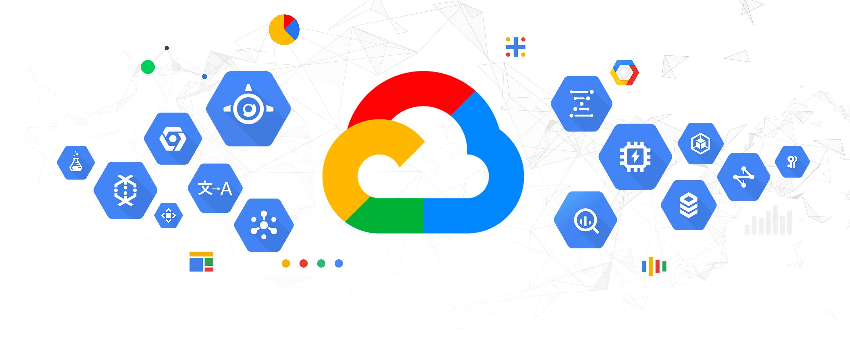 Google Cloud MD India