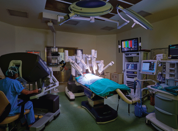How-Manipal-Hospitals-Uses-Robotic-Surgery-To-Process-Early-Recovery-Of-Patients