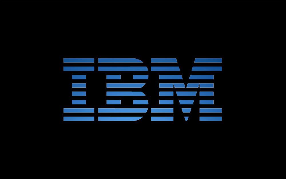 IBM 2020 plan