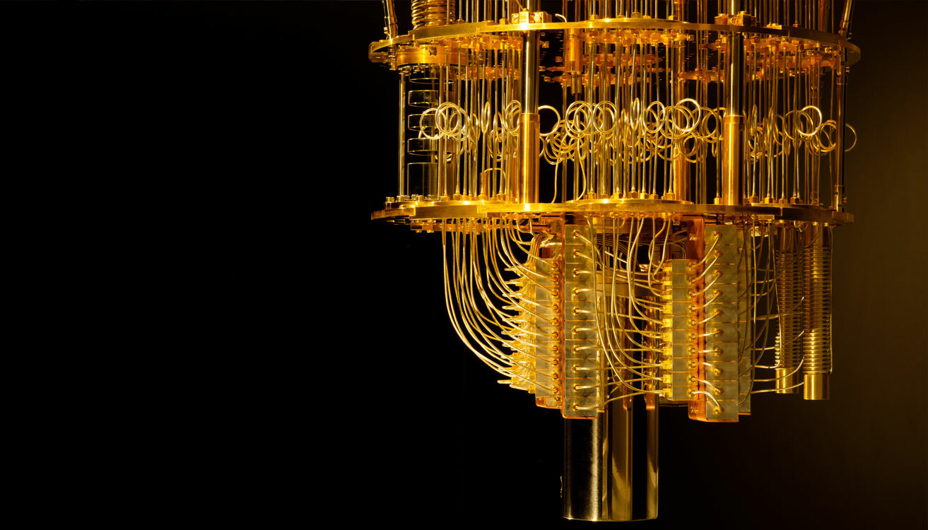 Top-Applications-Of-Quantum-Computing-Everyone-Should-Know-About