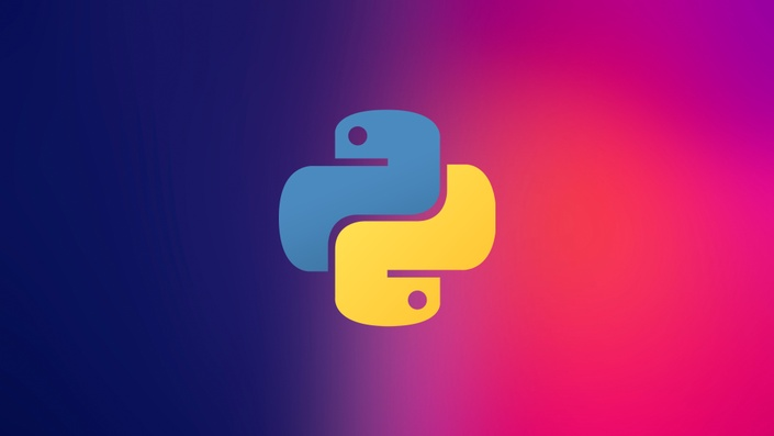 Why-Python-May-Lose-Its-Charm-Over-Time