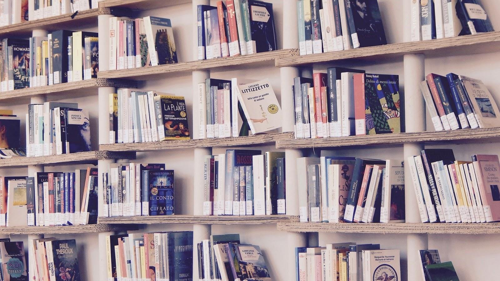 AutoML books