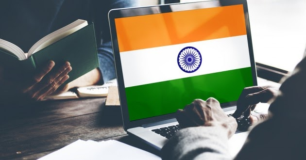 Cybersecurity India